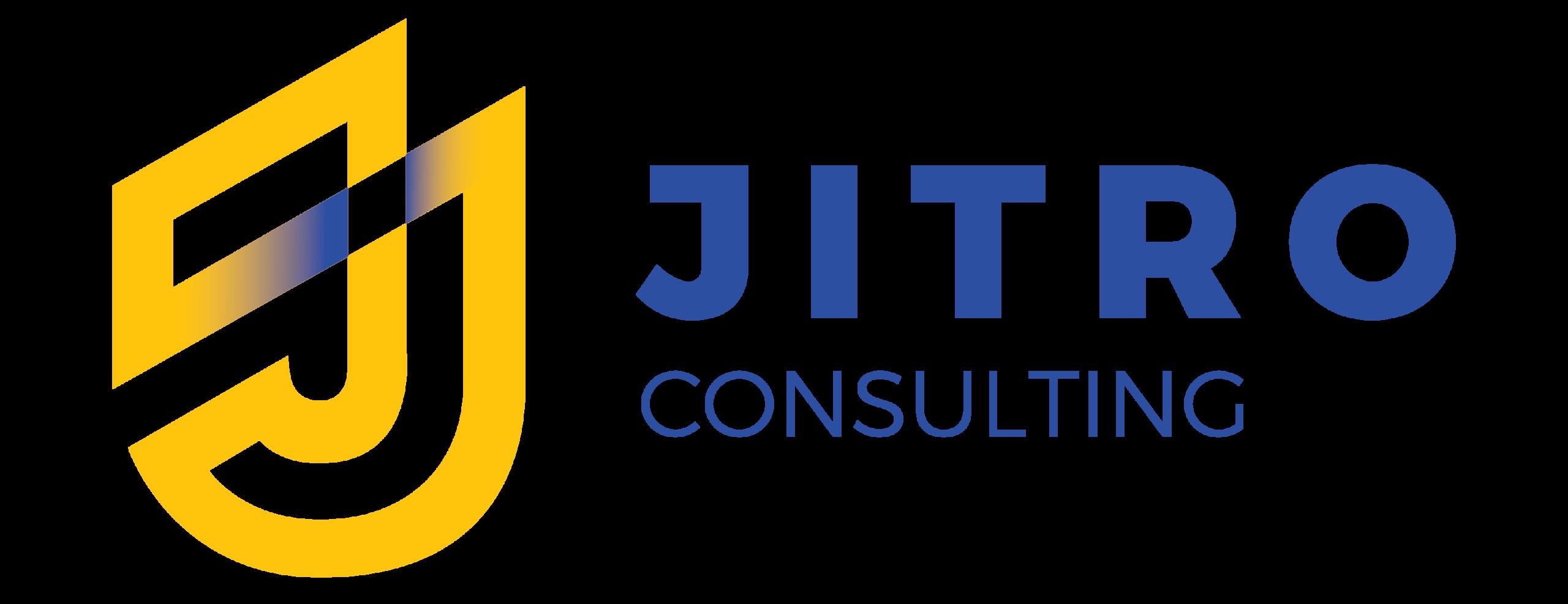 Jitro Consulting